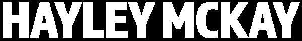 Hayley Logo